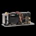 Dometic ColdMachine CU-94 kompressori