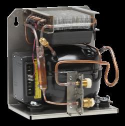 Dometic ColdMachine CU-96 kompressori