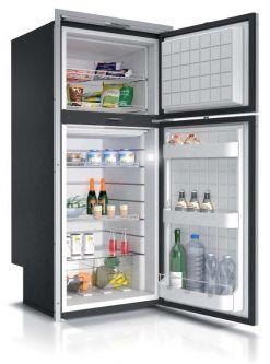 Vitrifrigo Airlock DP2600iX jääkaappipakastin