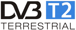 Glomex V9125/12 Talitha TV/FM-antenni