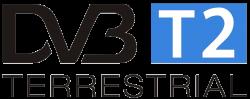 Glomex VT300 Avior TV/FM-antenni