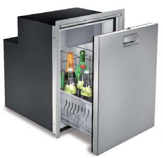 Vitrifrigo DW90RFX vetolaatikkojääkaappi
