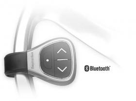Raymarine RCU-3 Bluetooth langaton kaukohallintalaite