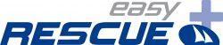 easyRESCUE-A henkilökohtainen AIS-SART paikannuslähetin automaattilaukaisulla