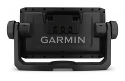 Garmin echoMAP UHD 62cv