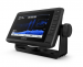Garmin echoMAP UHD 72cv GT24UHD-TM peräpeilianturilla