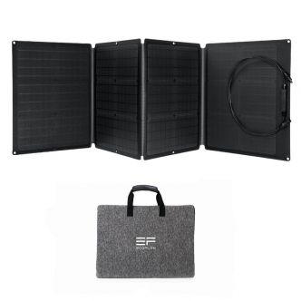 Ecoflow Solar Panel 110W
