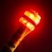 Ocean Signal rescueME EDF1 elektroninen käsisoihtu