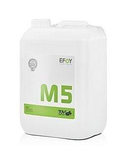 EFOY Polttoaine M5