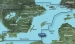 Garmin BlueChart g3 HD, HXEU046R Sweden, South-East