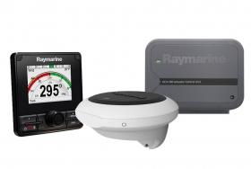 Raymarine Evolution EV-150 p70Rs Pilotin päivityspaketti