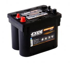 Exide START AGM EM900 42 Ah Akku