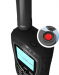 Iridium 9575 Extreme kannettava satelliittipuhelin