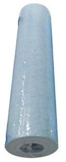 Schenker pumppuyksikön esisuodattimen vaihtopatruuna (5 micron)