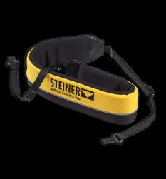 STEINER COMMANDER 7x50 kompassikiikari