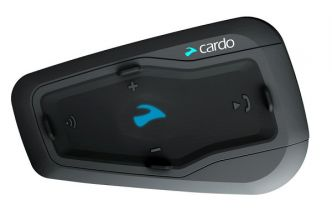 Carbo Freecom 2+