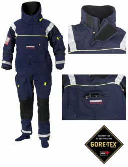 Stormforce Freedom Gore-Tex