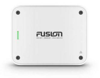 Fusion MS-AP12000 Vahvistin 1-kanavainen 650W