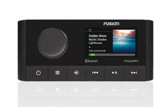 Fusion MS-RA210 soitin