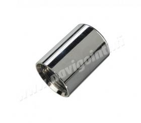 "Glomex RA106 antennin adapteri 1""-14"