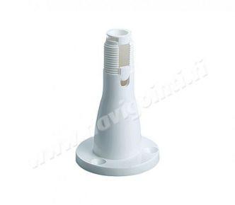 Glomex V9175 nylon tasopinta-asennusjalka