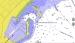Garmin BlueChart g3 HD, HXEU065R Baltic Sea, East Coast