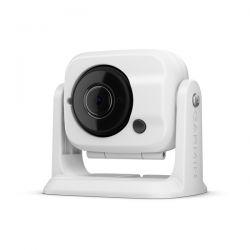Garmin GC 100 Säänkestävä Kamera Wi-Fillä