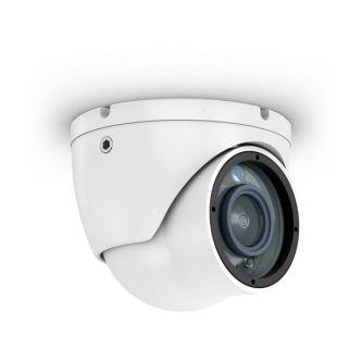 Garmin GC 12 Säänkestävä Kamera