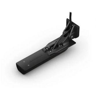 Garmin GT36UHD-TM ClearVü/SideVü peräpeilianturi 12-pin
