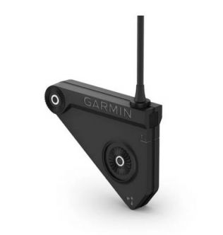 Garmin Panoptix LiveScope LVS12 kaikuanturi