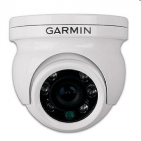 Garmin GC 10 Säänkestävä Kamera