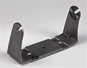 Lowrance GB-19 asennusjalka
