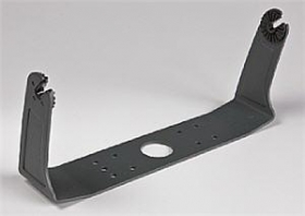 Lowrance GB-22 asennusjalka