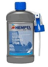 Hempel Gelcoat Cleaning Spray 500 ml