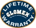 Glomex V9112AGC Nashira TV/FM-antenni