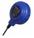 GOBIUS Pro Bluetooth nesteanturi (3 sensoria)