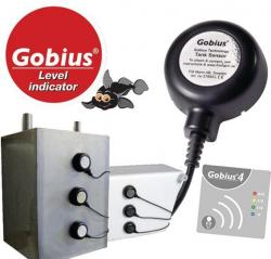 GOBIUS 4 septimittari (v4.0)