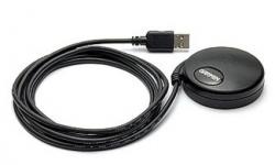 Garmin GPS 18x USB