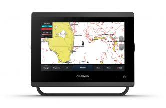 Garmin GPSMAP 723