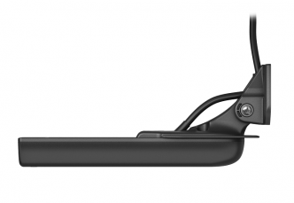 Garmin GT56UHD-TM ClearVü/SideVü peräpeilianturi 12-pin