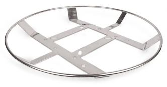 Seaview mastotelineen suojakaari 1.5'