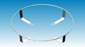Seaview mastotelineen suojakaari 1.2'-1.5' Universal