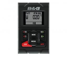 B&G H5000 autopilotin hallintalaite