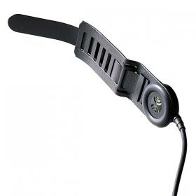 Savox HC-E Helmet-COM® kypäräyksikkö (ATEX)