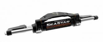 SeaStar SmartStick lineaarinen peräsinkulma-anturi, Simrad