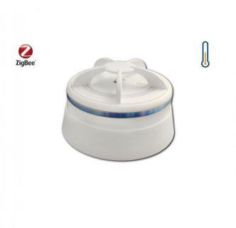 Glomex ZigBoat lämpösensori