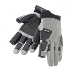 Henri Lloyd Pro Grip Long Finger Glove, koko XXL