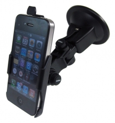 Haicom HI-168 imukuppiteline iPhone 4/4s