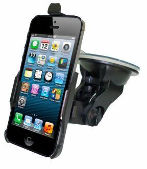 Haicom HI-228 imukuppiteline iPhone 5/5s