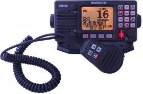 Himunication HM390C VHF-puhelin NMEA2000/0183 liitännällä